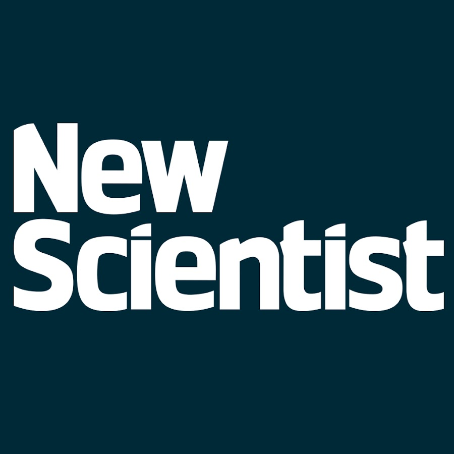 New Scientist Article